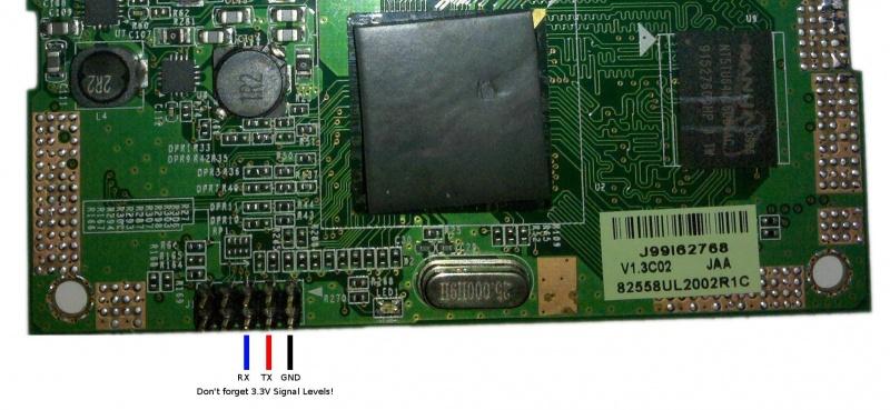 Dockstar-serialport.jpg. Thumbnail for version as of 14:53, 26 August 2012